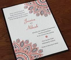henna wedding invitations mandalas and mehndi the new 2015 letterpress design wamil