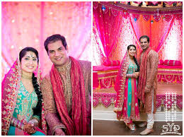 indian wedding photography nyc new york wedding photographer chicago philadelphia miami nyc