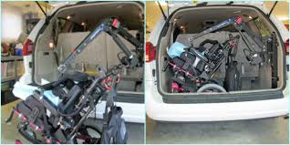 smart car lifted car modification wheelchair accessible vehicles have