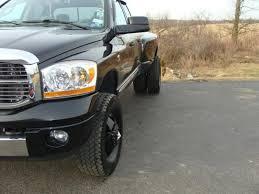 dually wheel spacers dodge ram dually wheel spacers dodge diesel diesel truck resource forums
