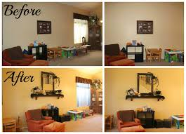 Fireplace Surrounds Lowes by Diy Faux Mantel Shelf Install