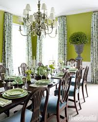 34 best dining rooms images on pinterest bedroom wallpaper