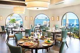 icebergs dining room and bar the infinity restaurant u2013 oyster bay beach resort