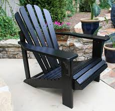 Black Patio Chair Black Patio Chairs Ewdinteriors