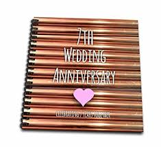 7th wedding anniversary gifts cheap anniversary copper find anniversary copper deals on line at