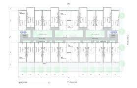 apartment building floor plans u2013 laferida com