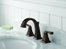 faucet delta kitchen faucets intended for exquisite delta 2480