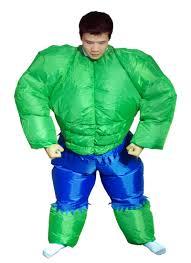 hazmat suit halloween costume 1 5 2m halloween inflatable sportsman costumes polyester cosplay