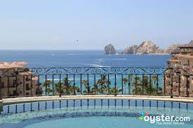 Map Of Cabo San Lucas Cabo San Lucas Los Cabos Travel Guide Oyster Com