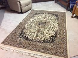Area Rugs Richmond Bc Area Rug Buy Or Sell Rugs Carpets Runners In St Catharines