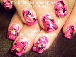 nail art unbelievable watere nail art photos ideas maxresdefault