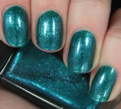 sally hansen u2013 sparkling water this is so cute go to www nail