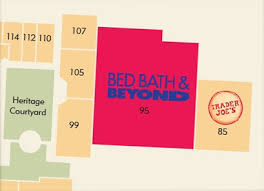 Beds Bath And Beyond Bed Bath And Beyond U2013 Oakway Center