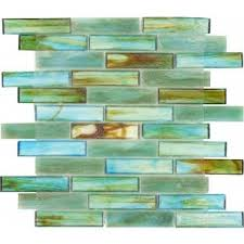 glass tile for backsplash in kitchen backsplash tiles kitchen backsplash glass tile oasis