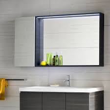 Specchi Bagno Leroy Merlin by Emejing Specchio Bagno Moderno Ideas Skilifts Us Skilifts Us