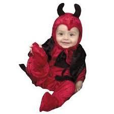 3 6 Month Boy Halloween Costumes Modest Teen Halloween Costume Ideas Popscreen