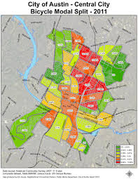 Austin Zip Codes Map by Bicycling In Austin Onion Creek Barton Creek Pleasant Valley