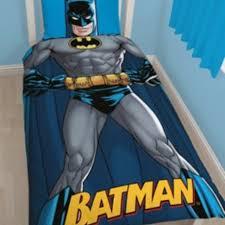 Batman Bedroom Set Childrens Bedroom Furniture Endearing Design Ideas Of Boys Car Bed