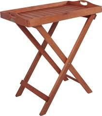 Folding Garden Chairs Argos Garden Table And Chairs Argos Home Outdoor Decoration