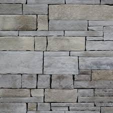 architektur cad mtex 18824 stein naturstein architektur cad textur tiles