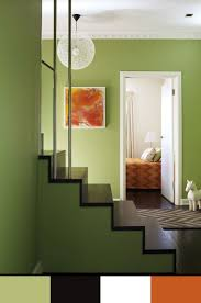Interior Design Modern 34 Best The Significance Of Color Images On Pinterest Beautiful