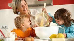 cuisine avec enfant cuisine pour enfant recettes livres et autres astuces l
