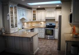 Best Kitchen Designs In The World by Top Kitchen Design Styles Pictures Tips Ideas And Options The
