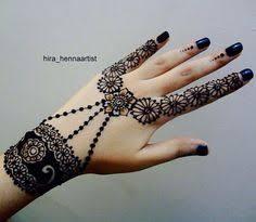 henna designs pinterest hennas mehndi