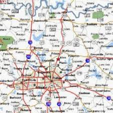 utsw cus map greater therapy centers schedule an appointment greater therapy