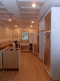 best kitchen cabinets on a budget best place to buy kitchen cabinets on a budget home design ideas