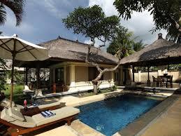 resort puri bagus lovina indonesia booking com