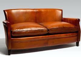 Leather Sofa Sleeper Sale Leather Sofa Small Leather Sofa Sleeper Popular Of Small Leather