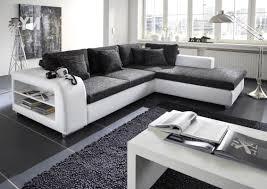 Wohnzimmer Ideen In Lila Die Besten 25 Graue Wohnzimmer Ideen Auf Pinterest Wohndesign