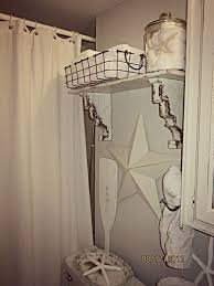 Mobile Home Bathroom Makeovers - 1545 best living in a mobile home inspiration images on pinterest
