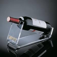 noble bottle capacity wine rack vetrina del vino bottle capacity