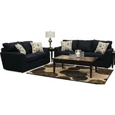 Sofa Living Room Set Buy Living Room Furniture Couches Sectionals Tables Rc