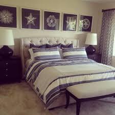 coveted interior design home facebook