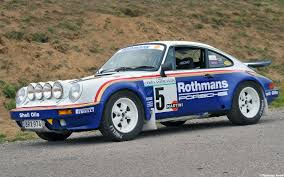 rothmans porsche 911 teamilluminata s porsche 911 readers rides