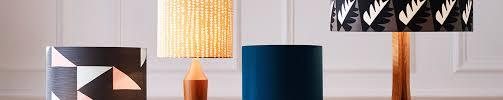 lamp shades modern u0026 designer light shades heal u0027s