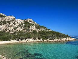 the island of sardinia discover the best places to visit during