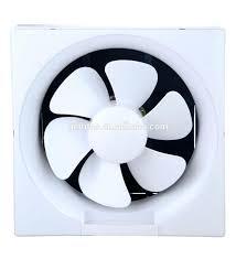 where to buy exhaust fan kitchen exhaust fan through wall outstanding through the wall