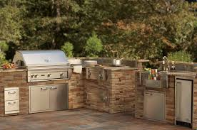 Backyard Grill by Backyard Grills The Pool Store
