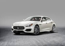 maserati luxury atnaujinti u201emaserati quattroporte u201c modeliai u2013 gerokai pasikeitusiu