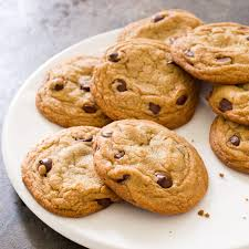 dark chocolate chips america u0027s test kitchen
