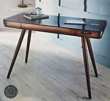 contemporary desk contemporary desk ebay