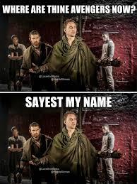 tom hiddleston digital shakespeares