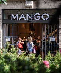 Home Trends And Design Mango by Mango Fast Fashion