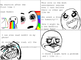 Le Derp Meme - ragegenerator rage comic love at first derp