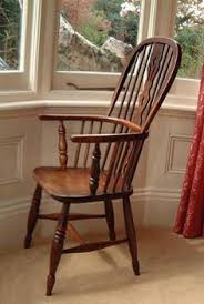 Antique English Windsor Chairs Windsor Chair Kitchen Chairs Pinterest Windsor F C And Kitchens