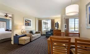 2 Bedroom Suites In Carlsbad Ca Homewood Suites San Diego Airport Hotel